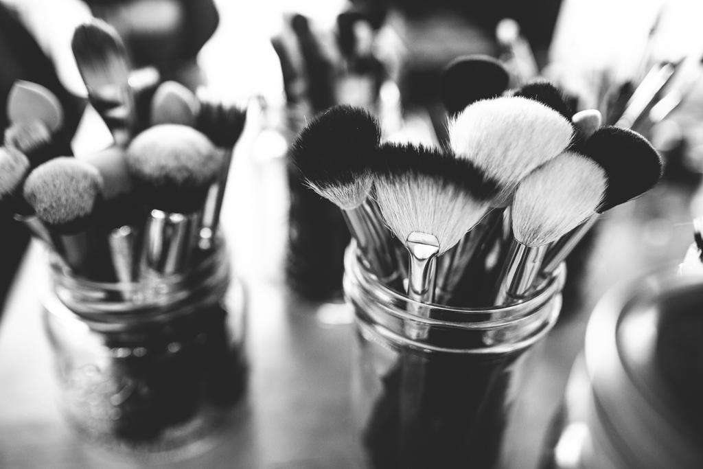 Maquillaje_Albina_Yianatos_2