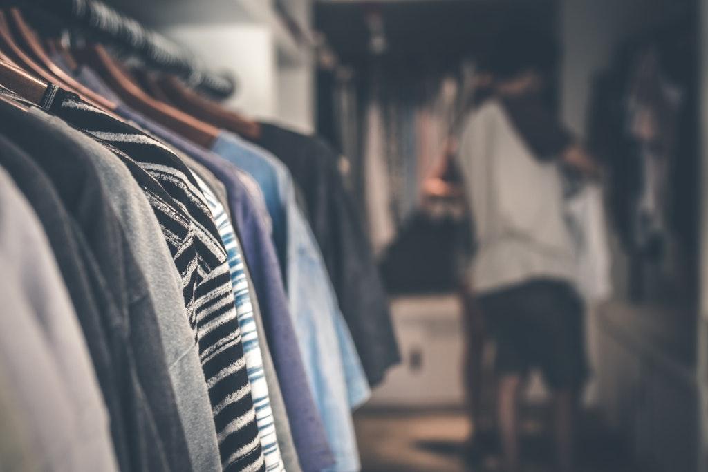 Organizacion_Personal_Closet_Albina_Yianatos_1