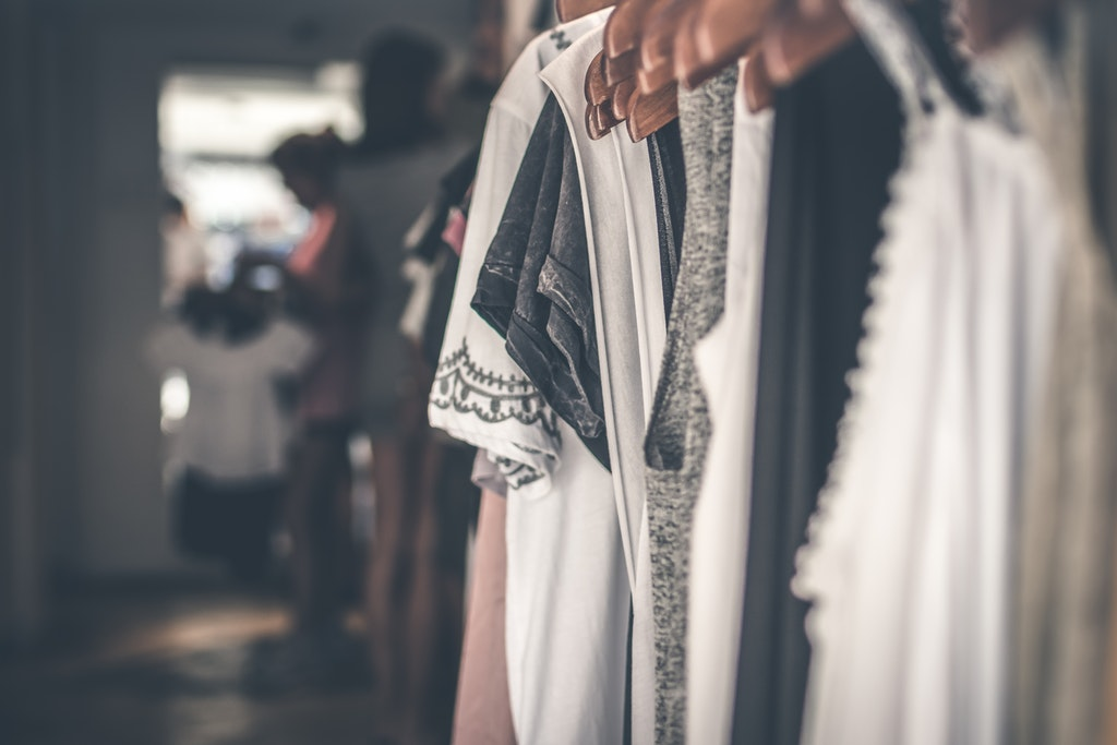 Organizacion_Personal_Closet_Albina_Yianatos_2