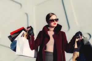 Personal_Shopper_Vestuario_ Maquillaje_Albina_Yianatos